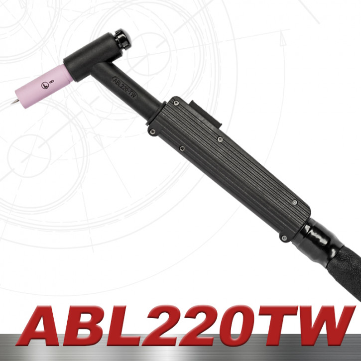 ABL220TW