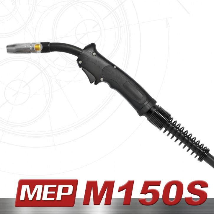 M150S