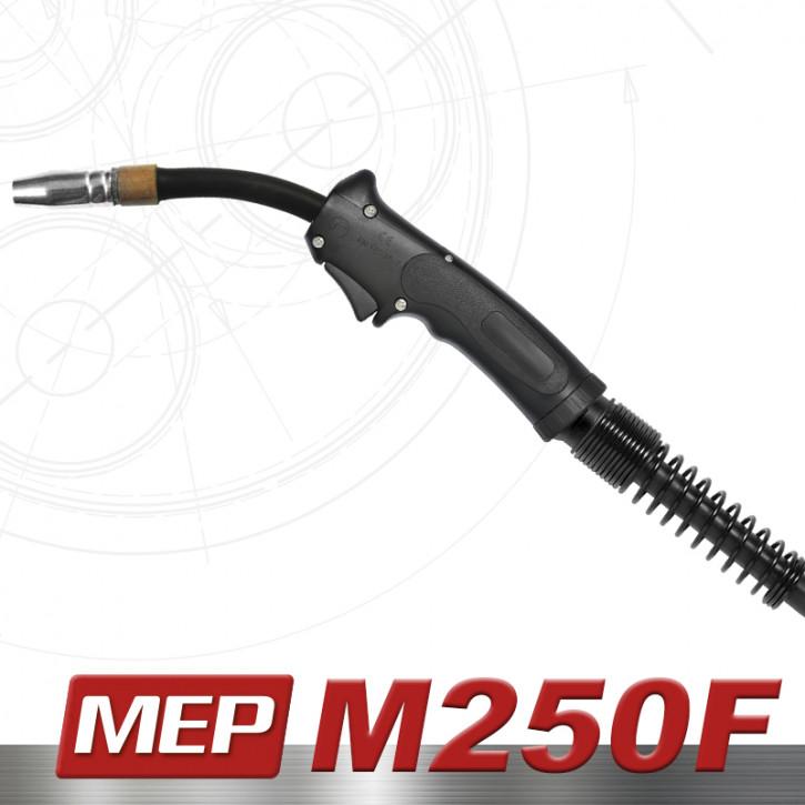 M250F