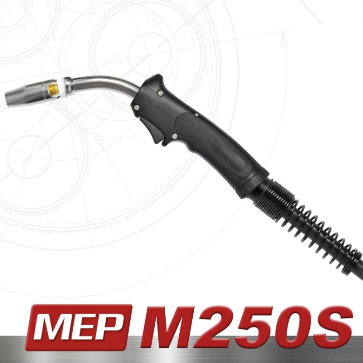 M250S