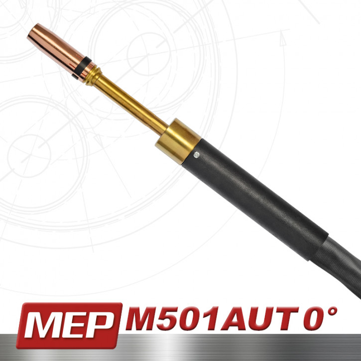 M501AUT 0°