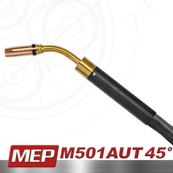 M501AUT 45°
