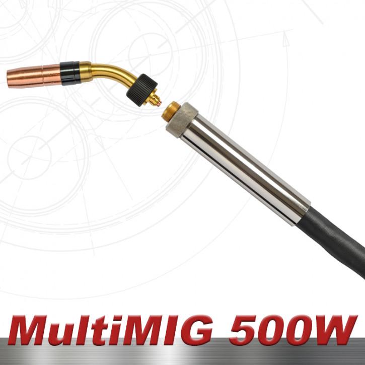 MM500W