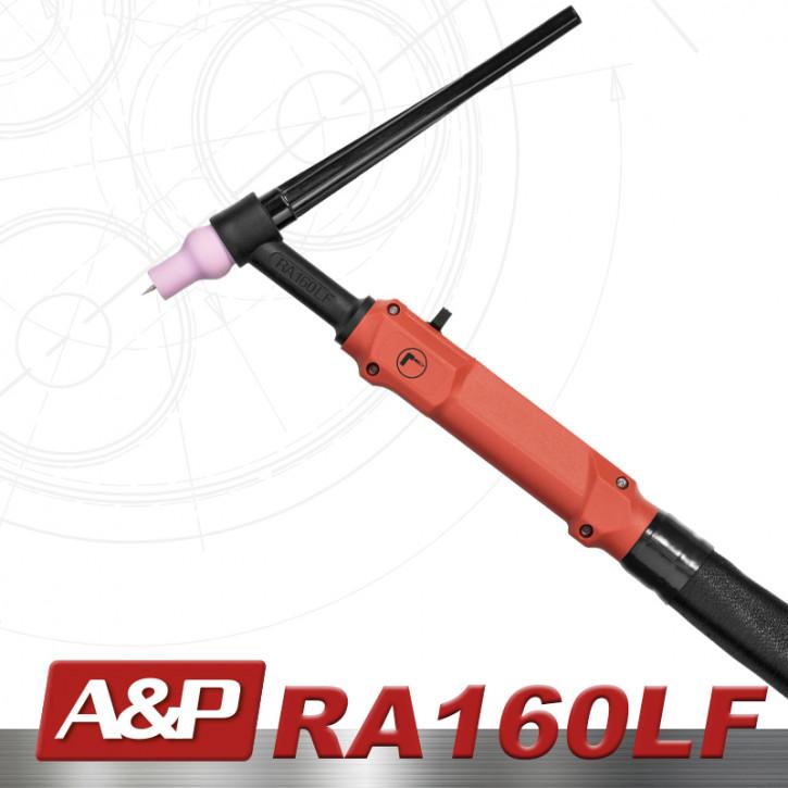 RA160LF