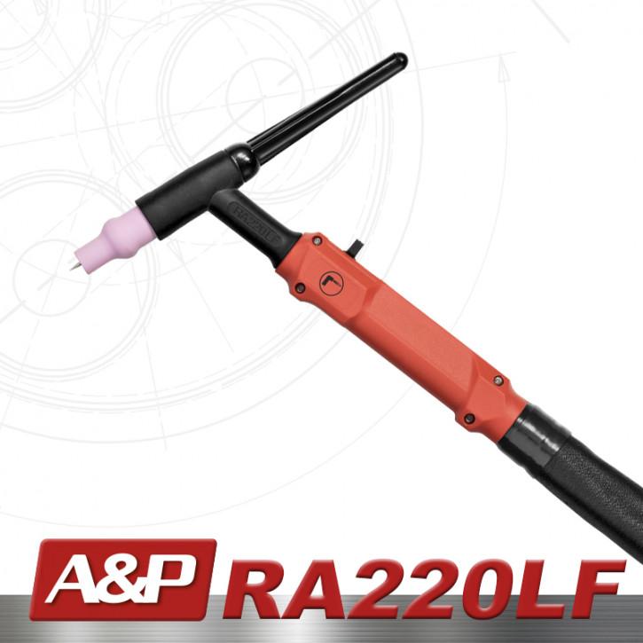 RA220LF
