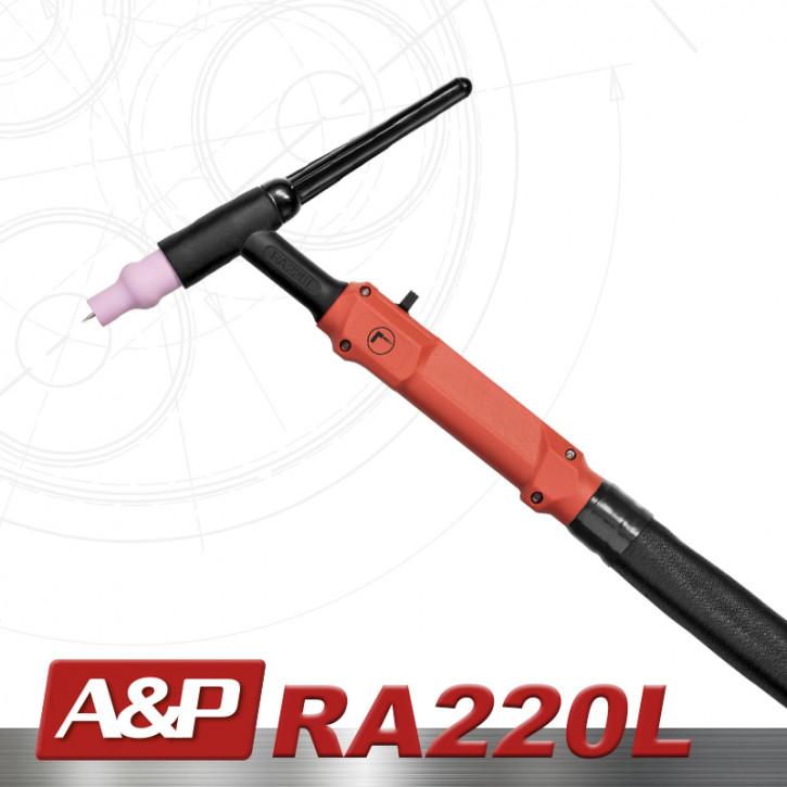 RA220L