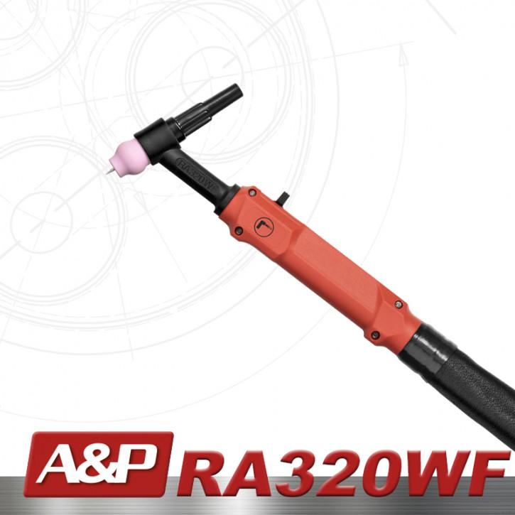 RA320WF