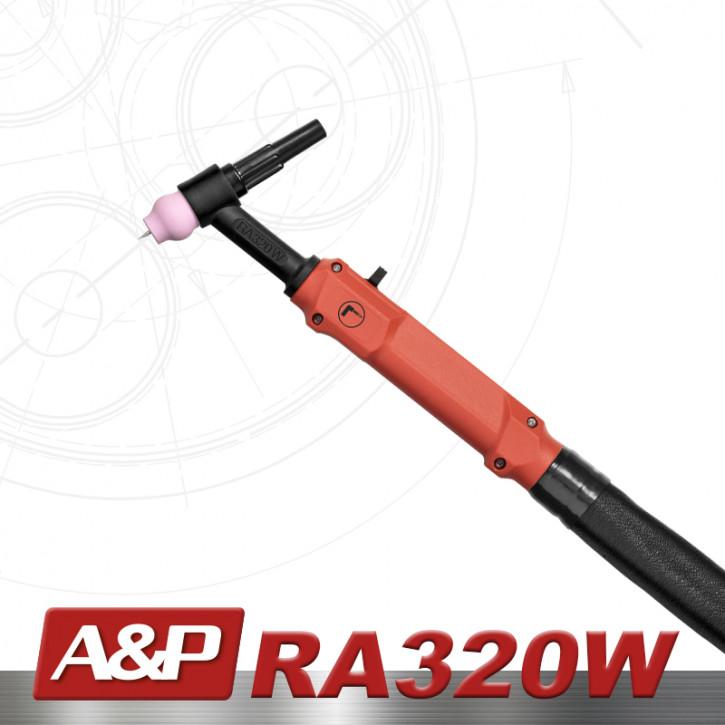RA320W