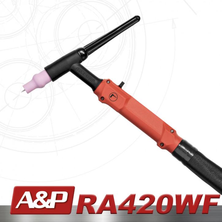 RA420WF