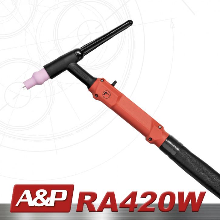 RA420W