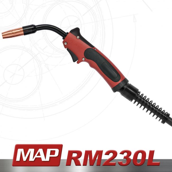 RM230L