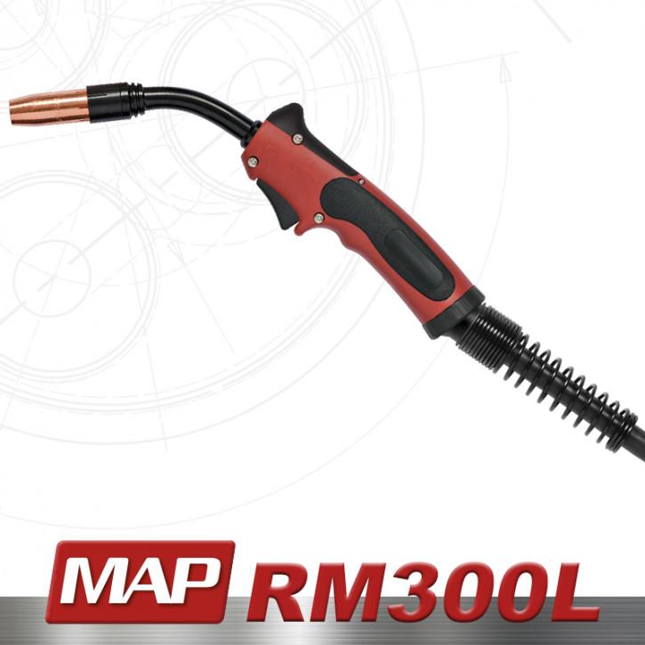 RM300L