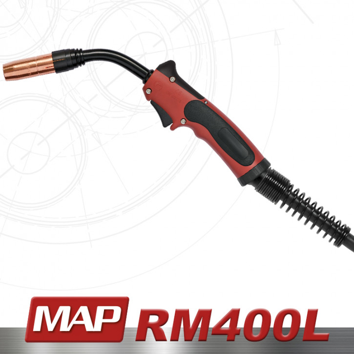 RM400L
