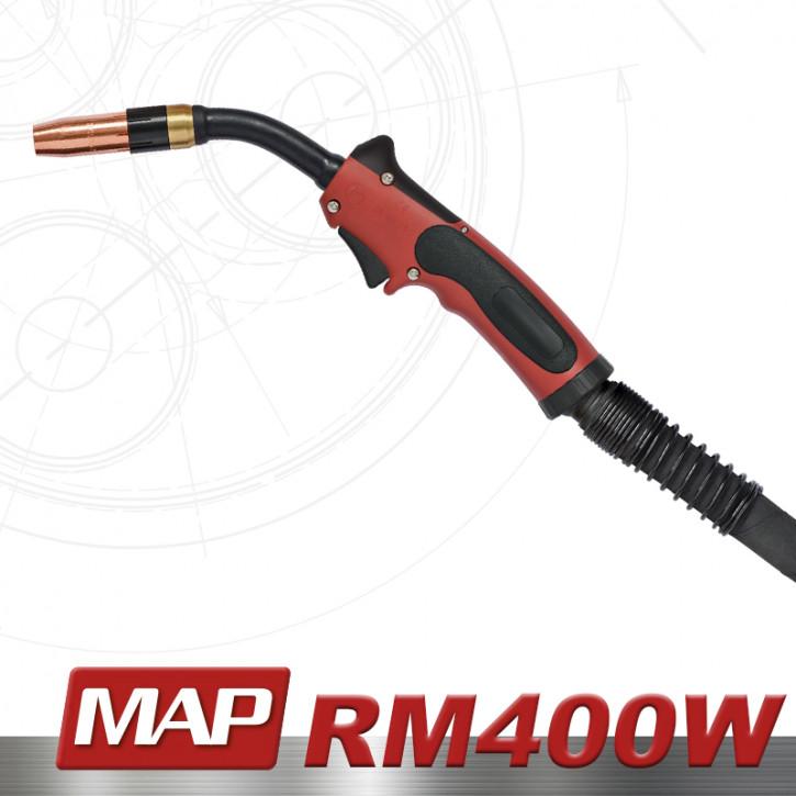 RM400W