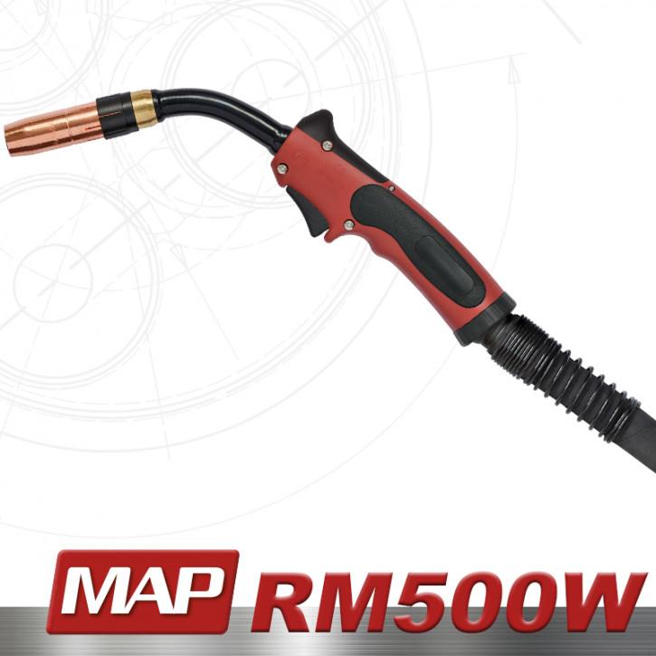 RM500W