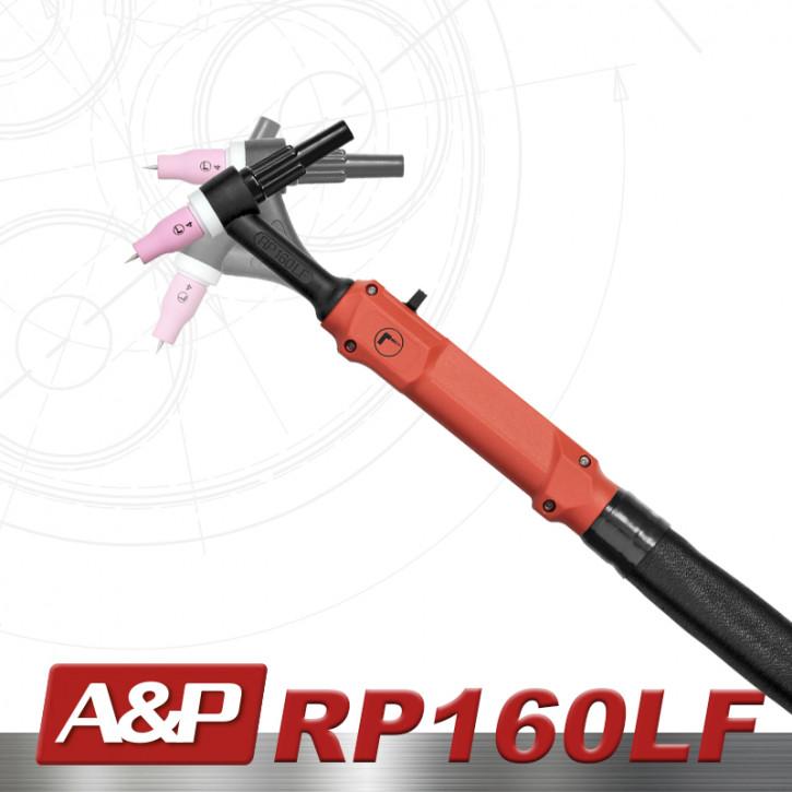 RP160LF