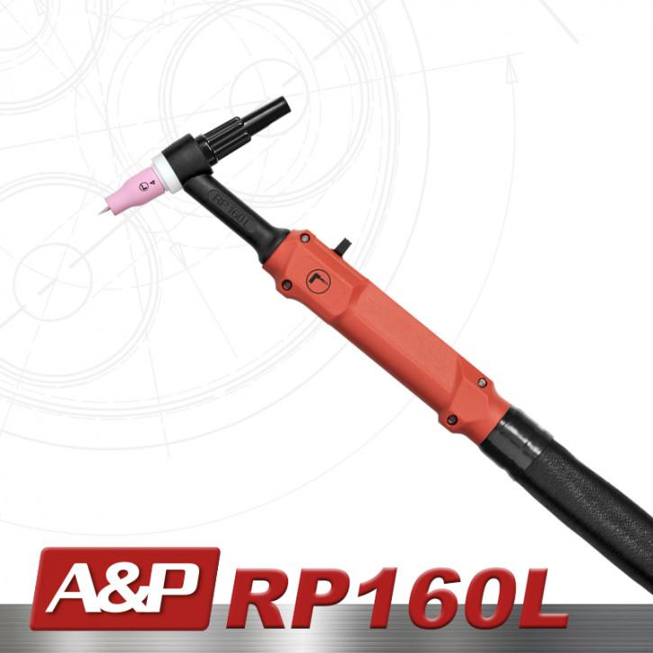 RP160L