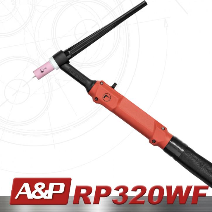 RP320WF