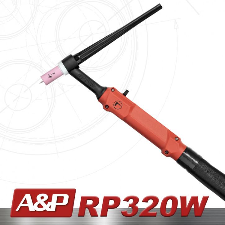 RP320W