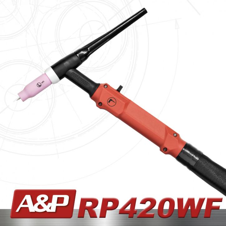 RP420WF