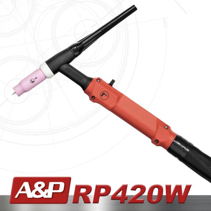 RP420W