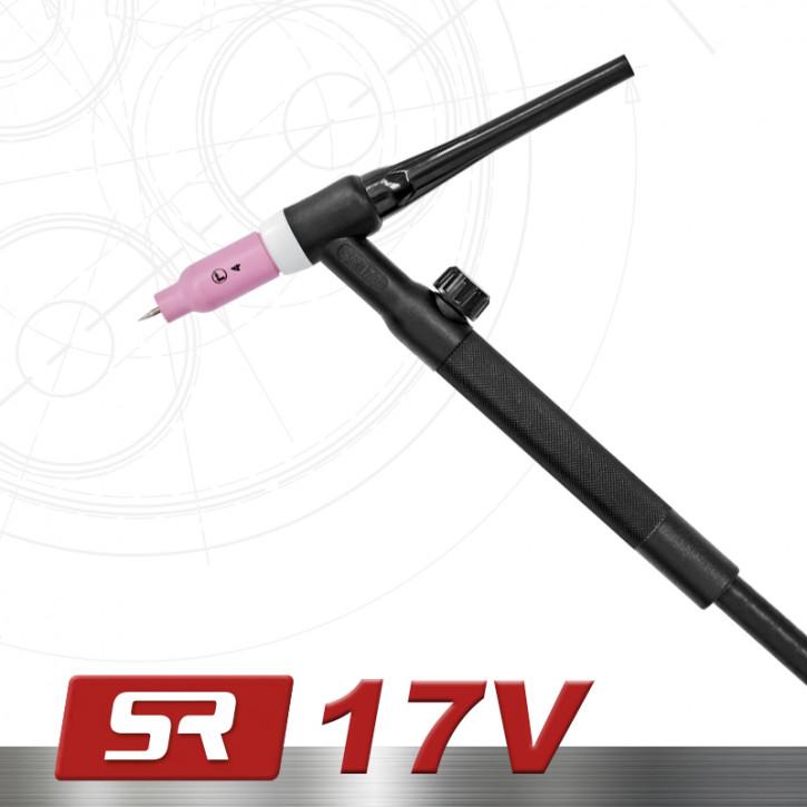 SR17V