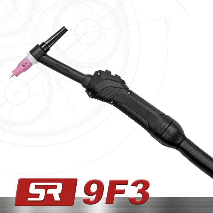 SR9F3