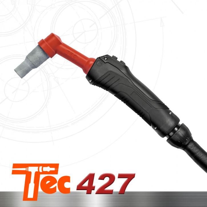 TEC427
