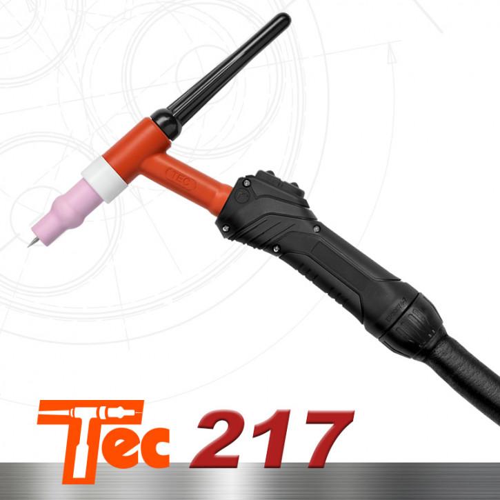 TEC217