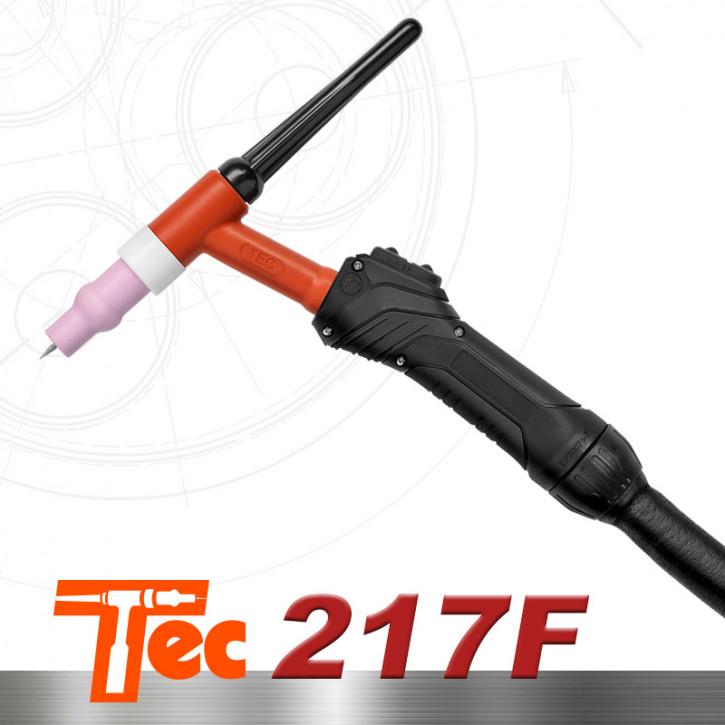 TEC217F