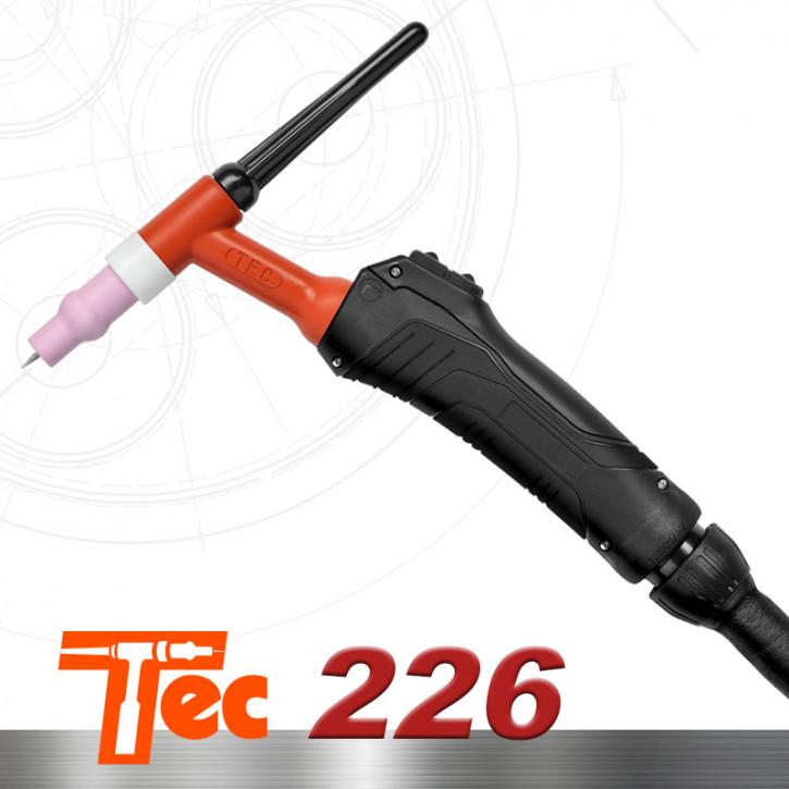 TEC226