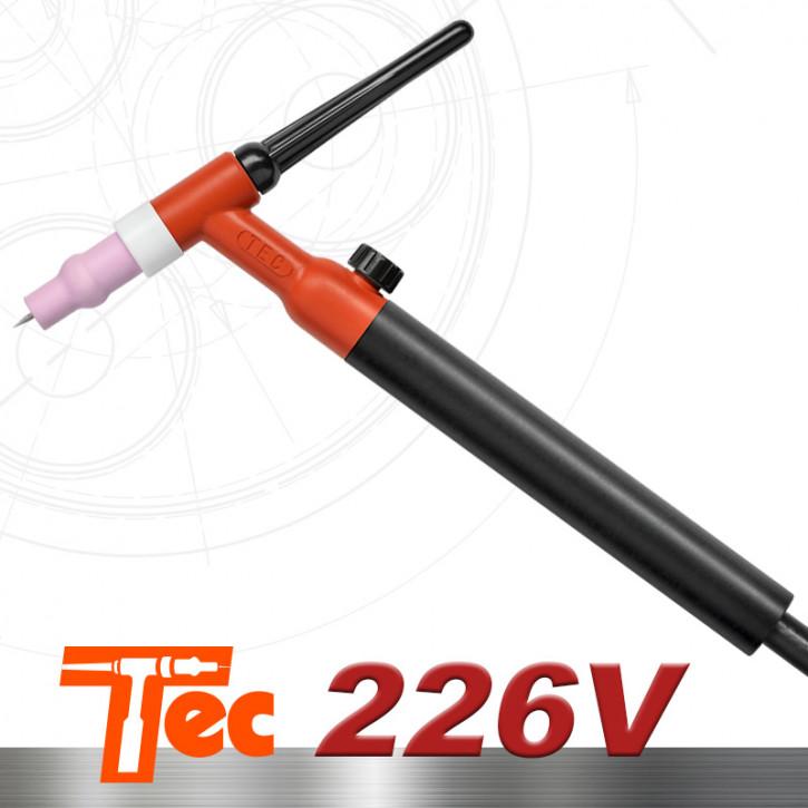 TEC226V