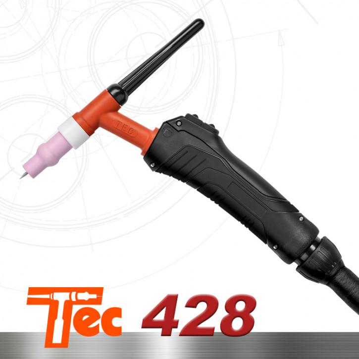 TEC428