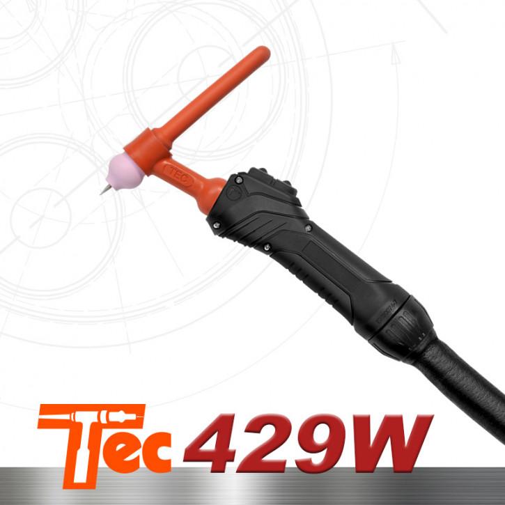 TEC429W