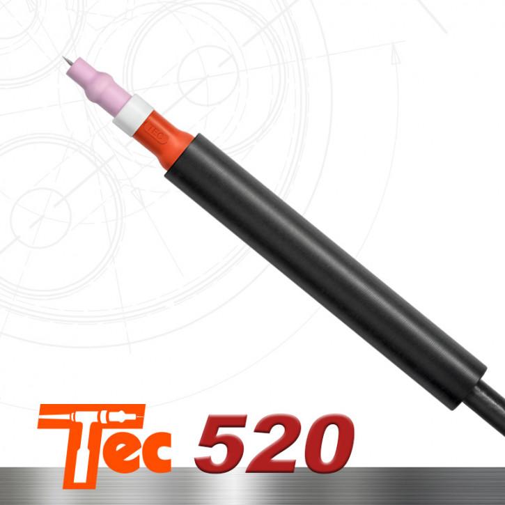 TEC520