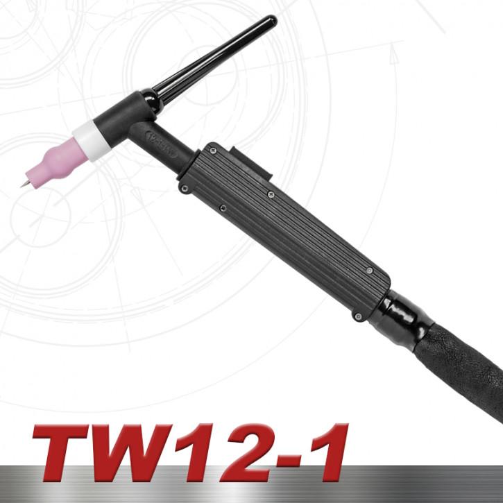 TW12-1