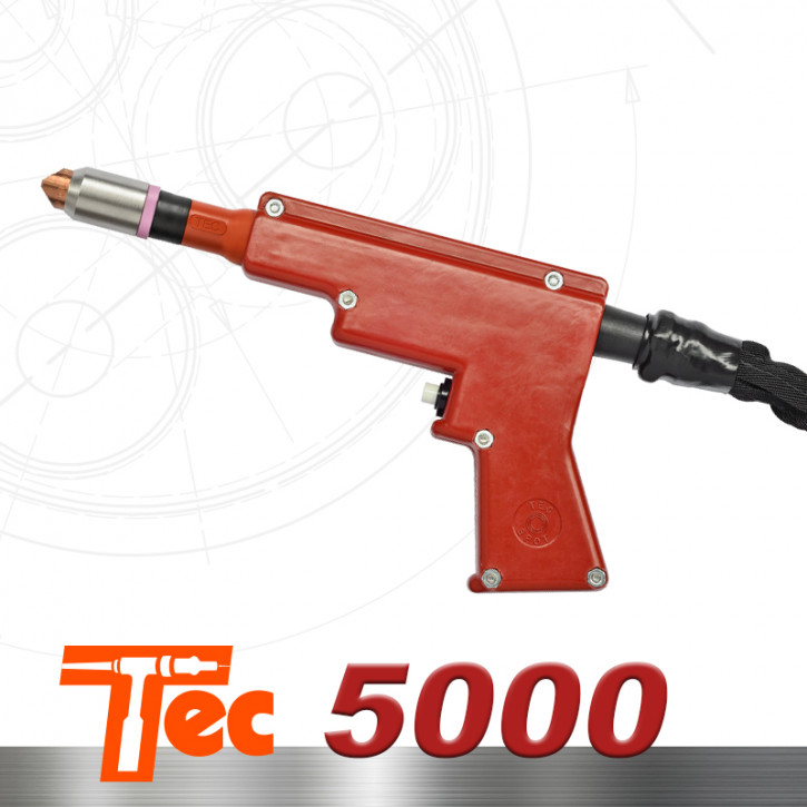 TEC5000