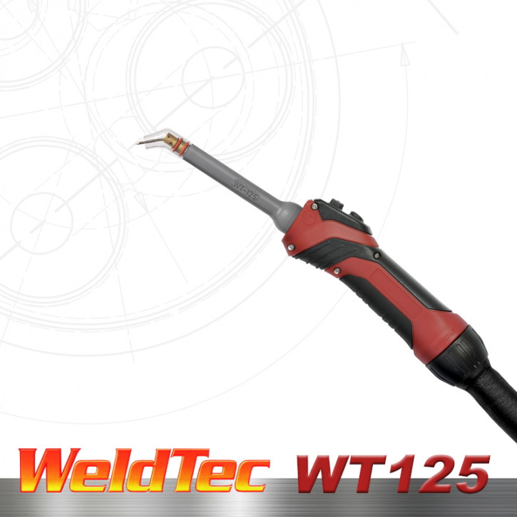 WT125