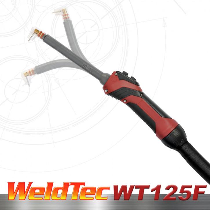 WT125F
