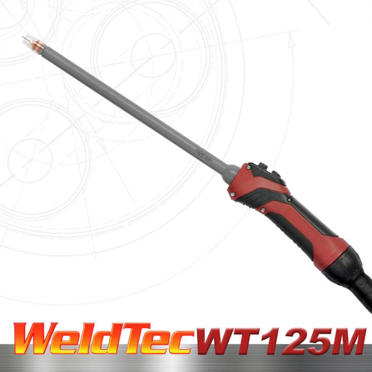 WT125M