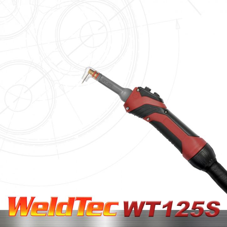 WT125S