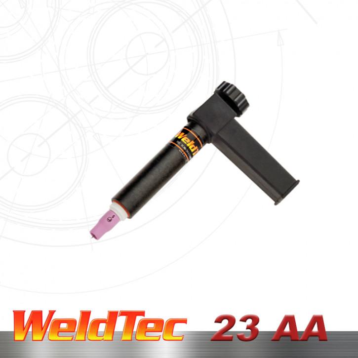 WT23 Modell AA