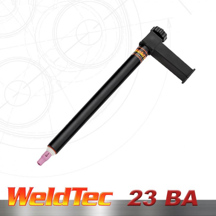 WT23 Modell BA