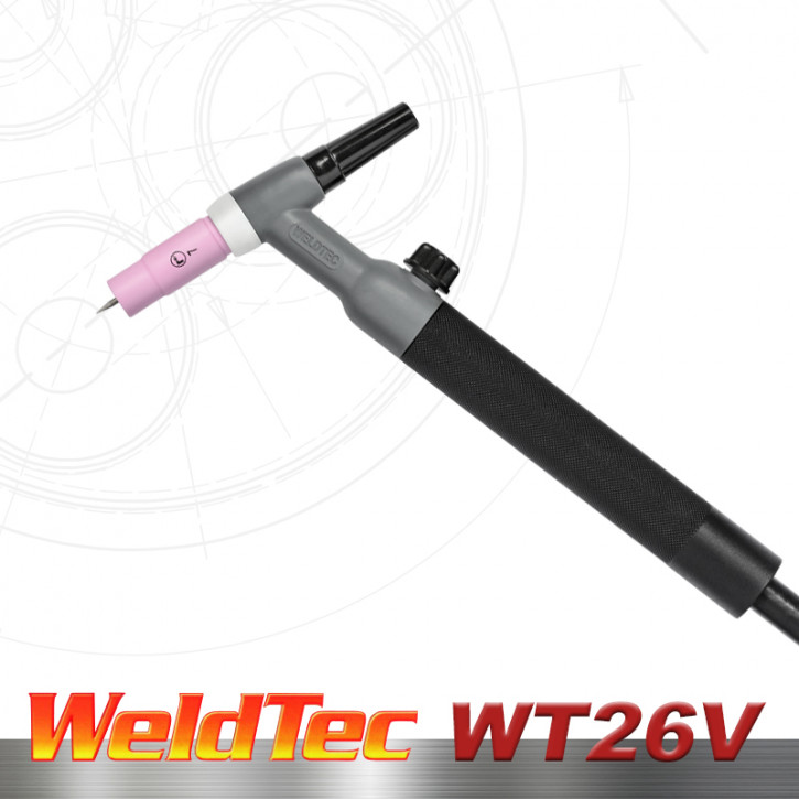 WT26V