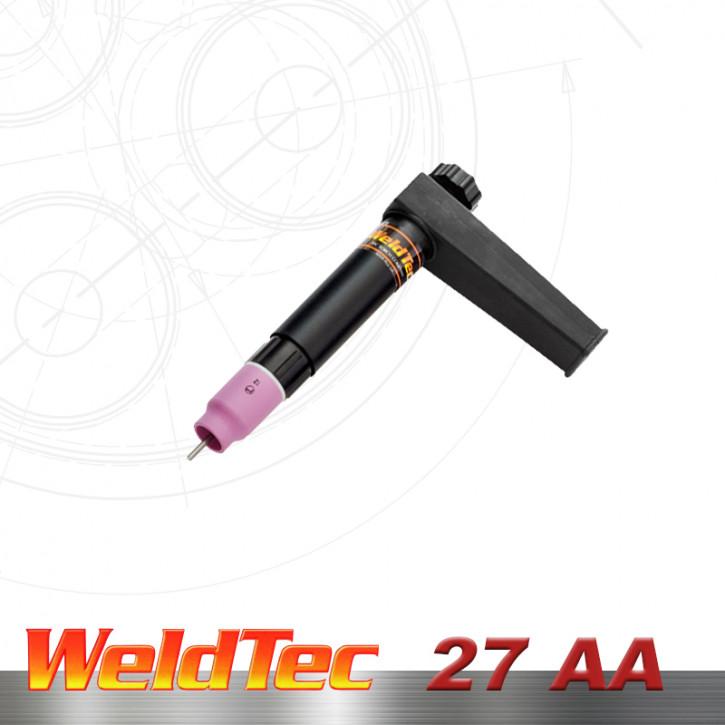 WT27 Modell AA