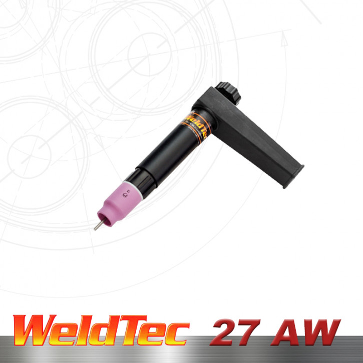 WT27 Modell AW
