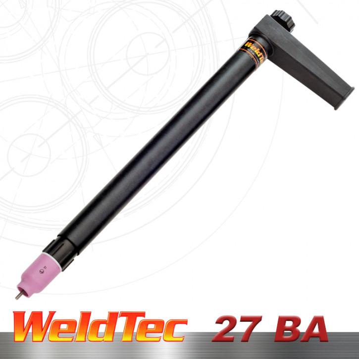 WT27 Modell BA