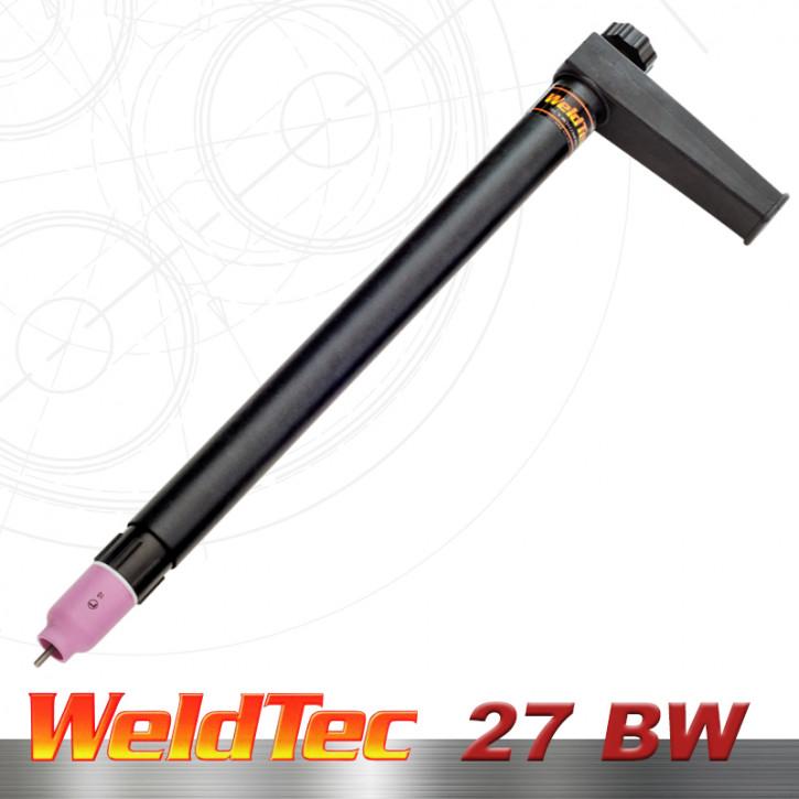 WT27 Modell BW