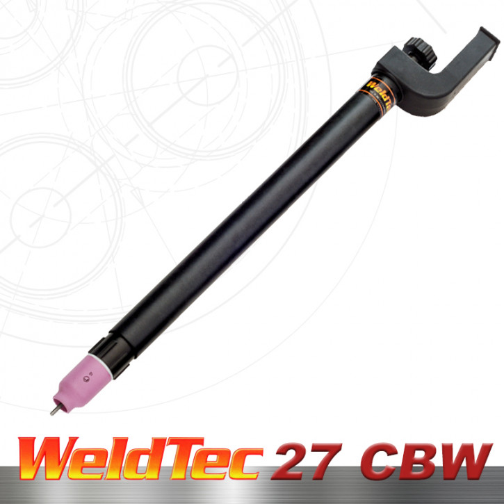 WT27 Modell CBW