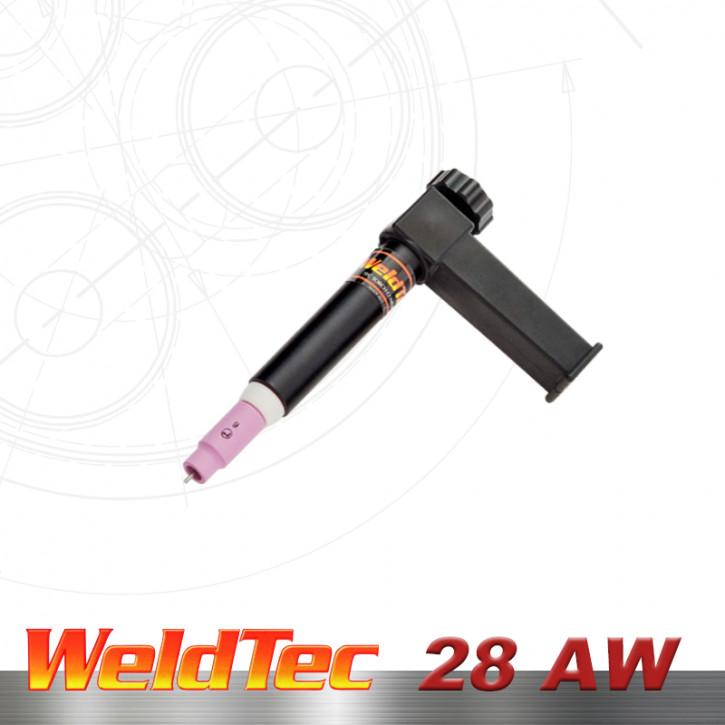 WT28 Modell AW